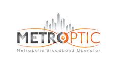 metrooptic
