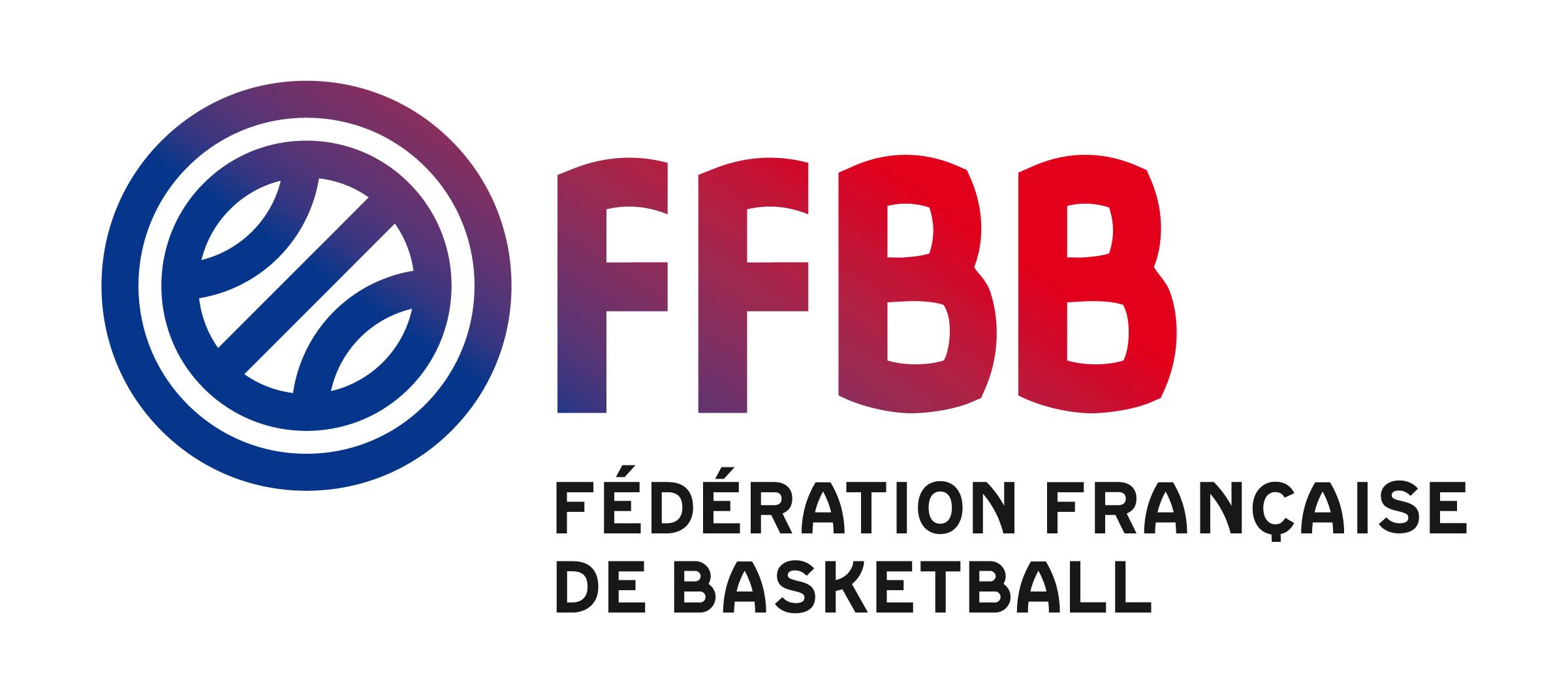 Logotype-FFBB-Horizontal-Baseline-Couleurs